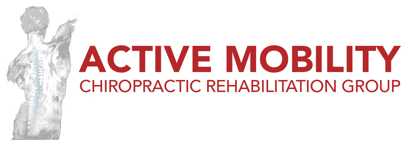 Active Mobility Chiropractic Rehabilitation Group